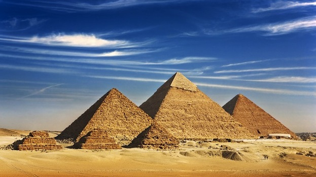 169937-egypt-looks-for-tourism-boost