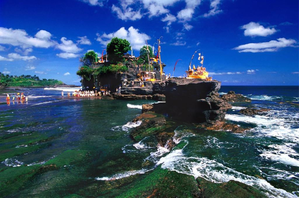 Bali-Temple-Tanah-Lot-Indonesia-Photography-Wallpaper