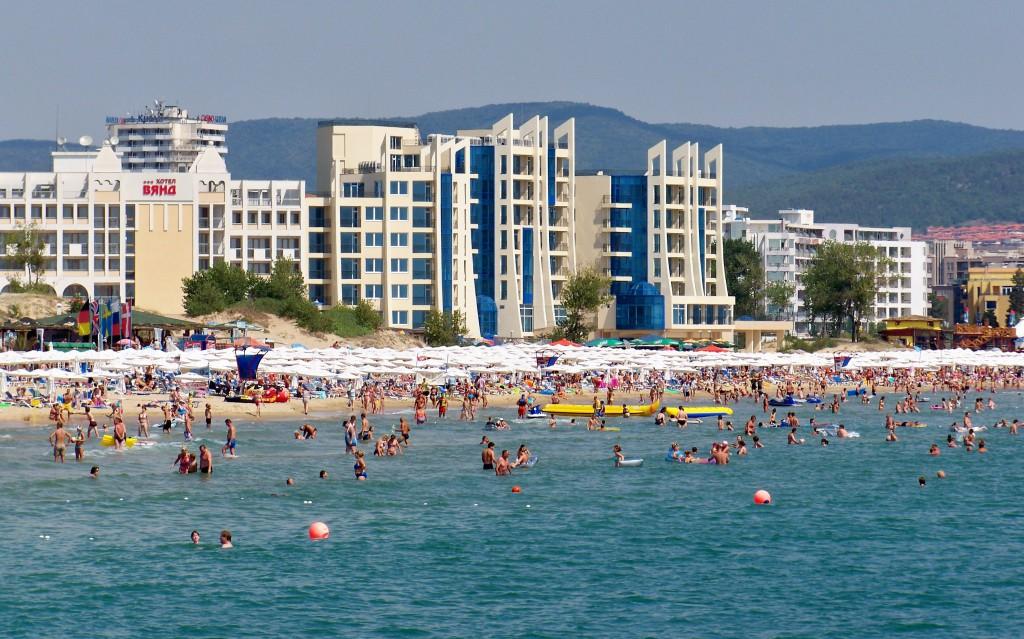 Bulgaria-Sunny_Beach-05-e1343038574581
