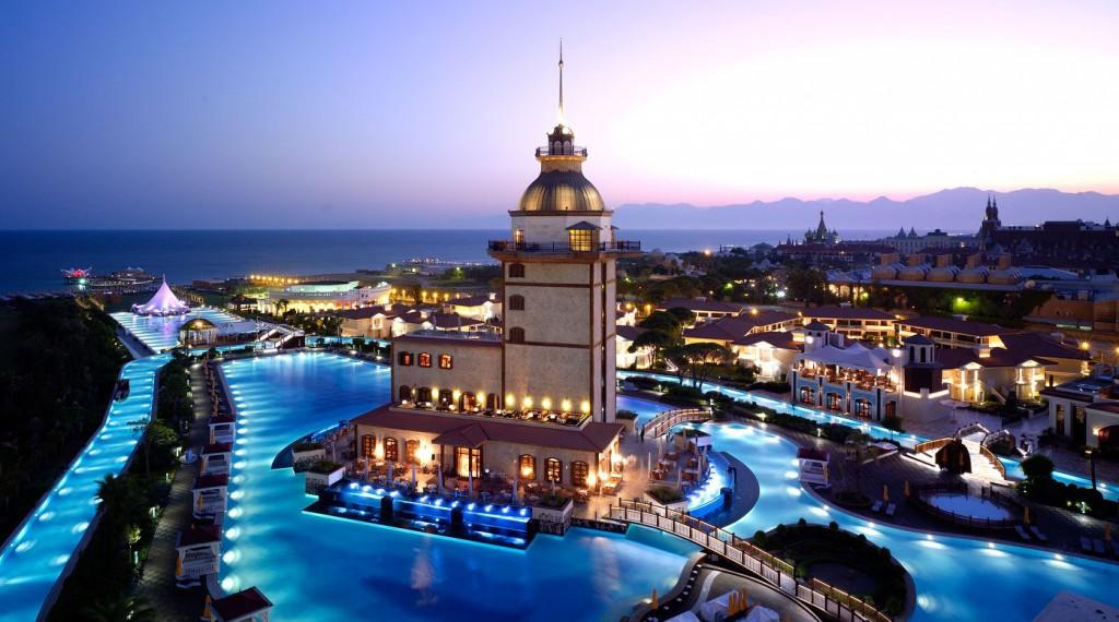 Istanbul-Antalya-Top-Turkish-Tourism