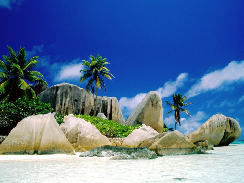 Seychelles-Islands-Africa-Landscape-Stones