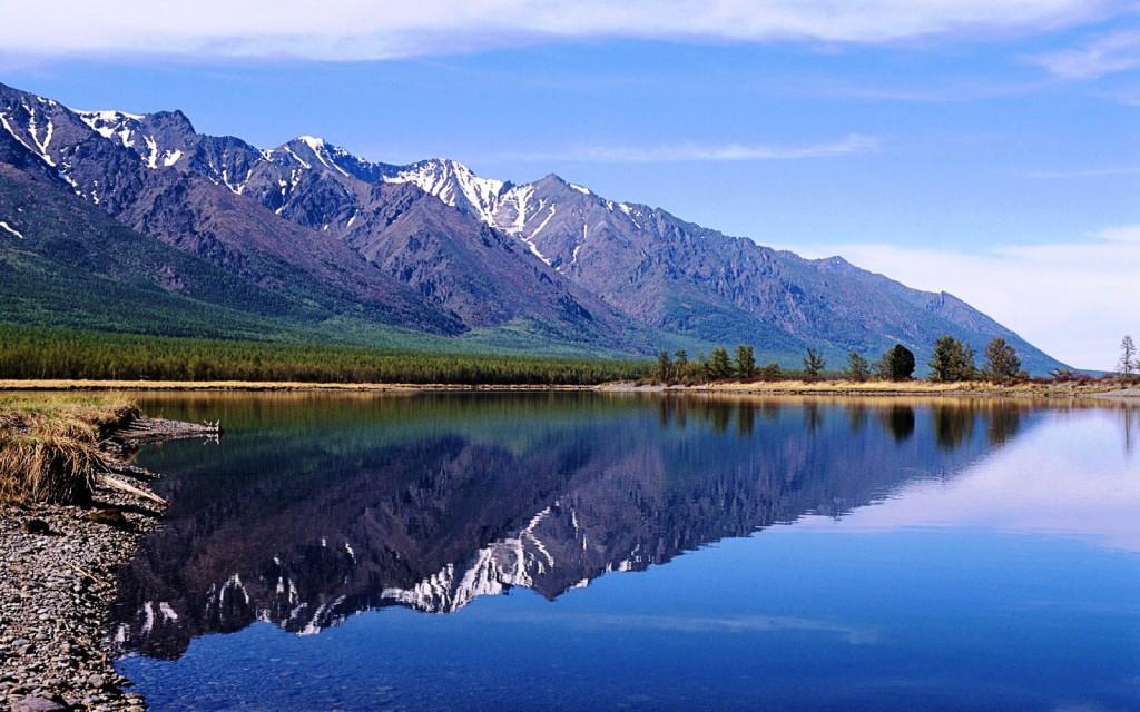 Siberia-Lake-Baikal-Opend-Day