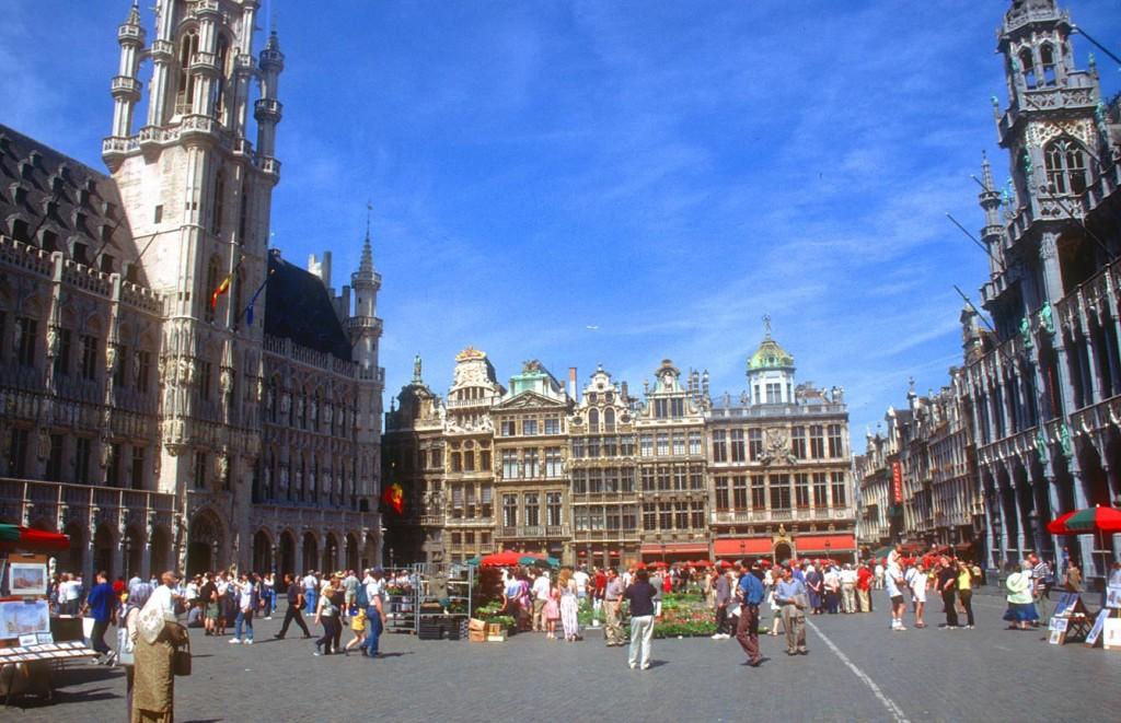 belgium-1024x661