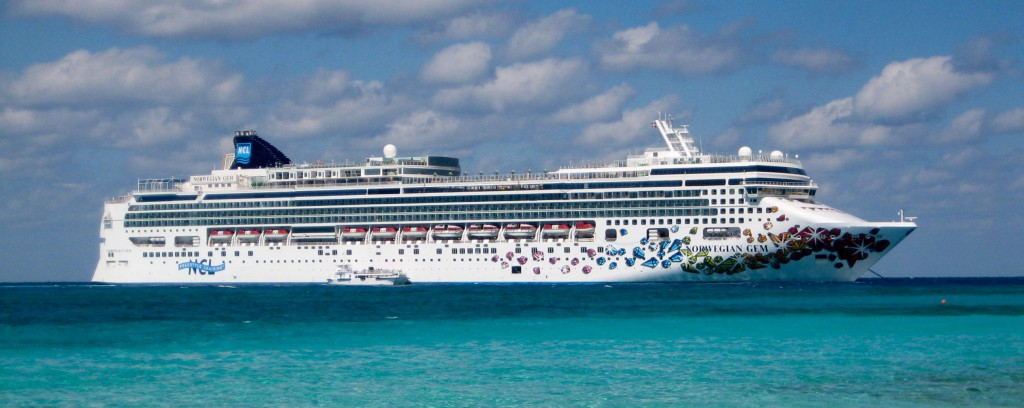 gem-off-great-stirrip-cay